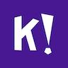 Kahoot! Reviews