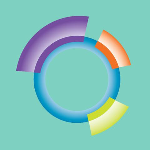 Spotlite logo