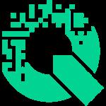 Qliktag Platform