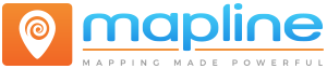 Mapline