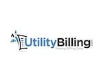 Utility Billing
