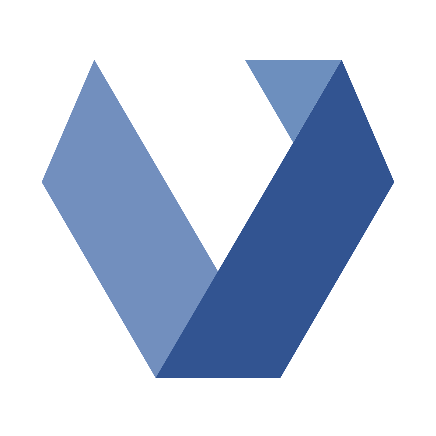 Veritone Energy logo