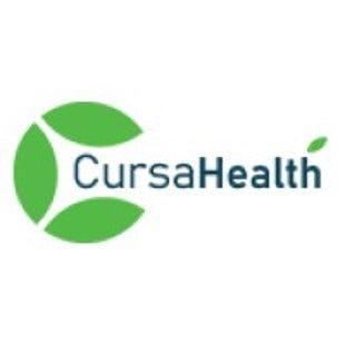 Cursa Health WebEHR