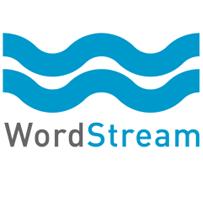 WordStream Advisor logo