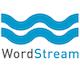WordStream Advisor Reviews