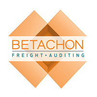 Betachon Freight Auditing