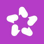 AskNicely