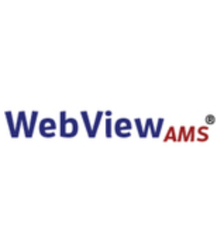 WebView AMS