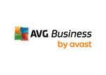 AVG Internet Security Business Edition