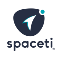 Spaceti