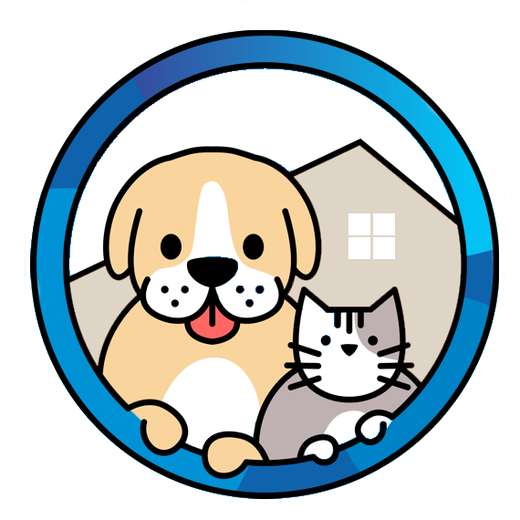 Core Animal Care