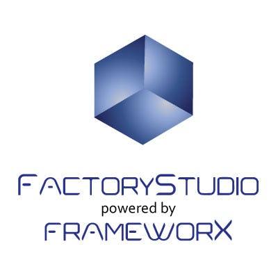 FactoryStudio