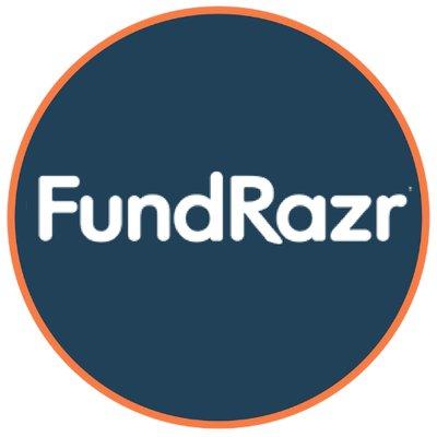 FundRazr