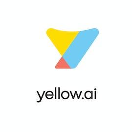 yellow.ai