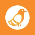 Pigeonhole Live