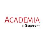 Academia ERP