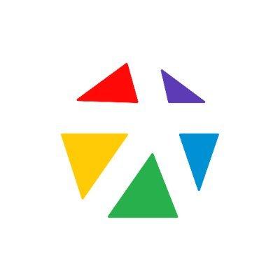 Celisa logo