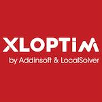 XLOPTIM