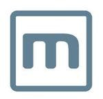 MimeCast Email Security