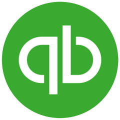 Quickbooks Online