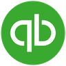 Quickbooks Online Reviews