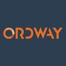 Ordway Platform Reviews