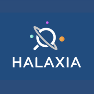 Halaxia