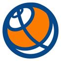 Macroaxis logo