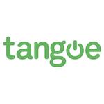 Tangoe TEM