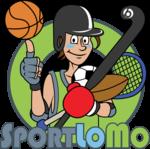 SportLoMo