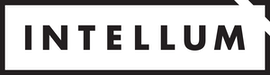 Intellum Platform