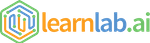 LearnLab