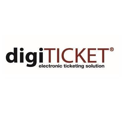 digiTICKET