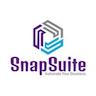 SnapSuite Reviews