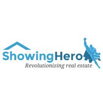 ShowingHero
