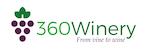 360Winery