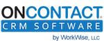 OnContact CRM 7