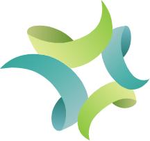 TEMNet logo