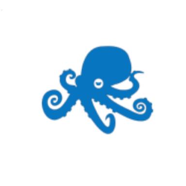 Sematext Cloud logo