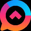 Lawcus logo