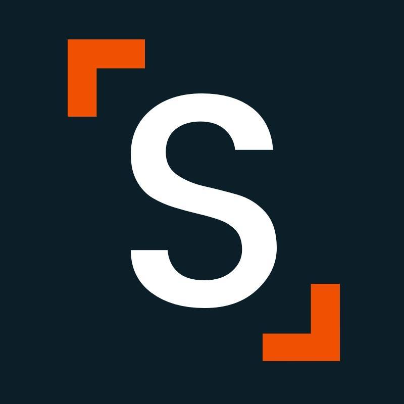 Silvertrac Software