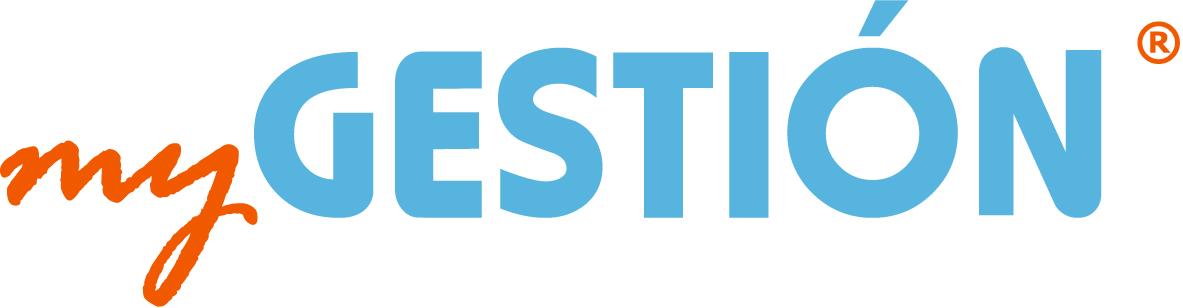 myGestion logo