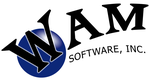 WAM Software