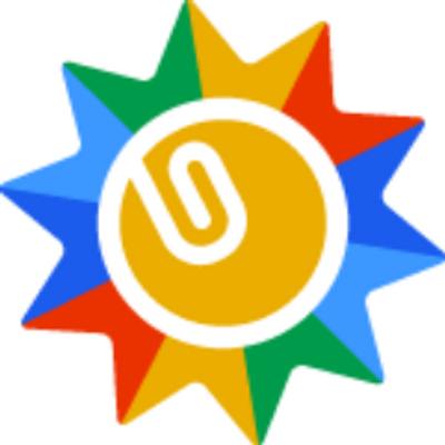 Kloudless logo