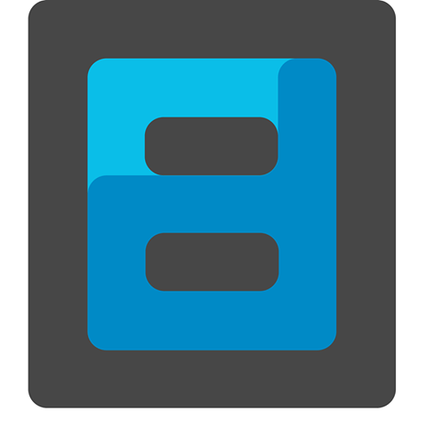 Board Director logo