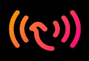 Wingmate logo