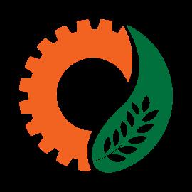 AgCinect logo