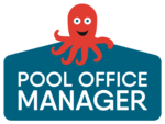Pool Office Manager