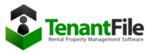 Tenant File Property Management Software