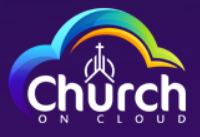 Church on Cloud